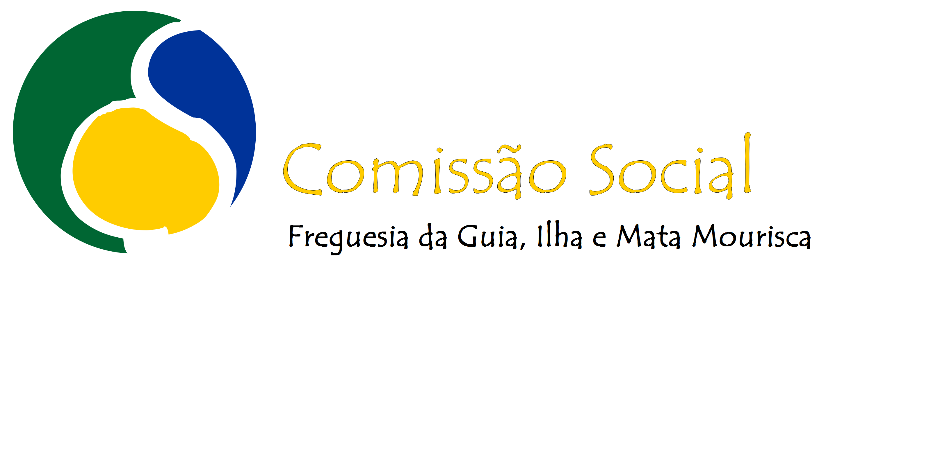 Logotipo CSF G I MM